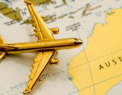 【移民第一步】一篇文章帮你搞懂澳大利亚最新技术移民政策