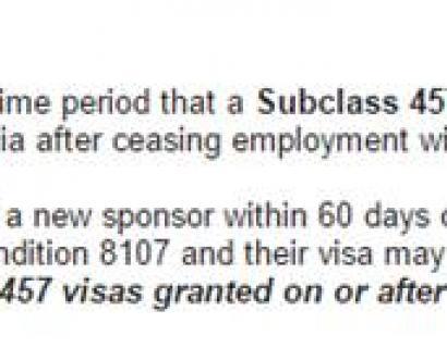 2016移民大事盘点,年底了你移民了吗?