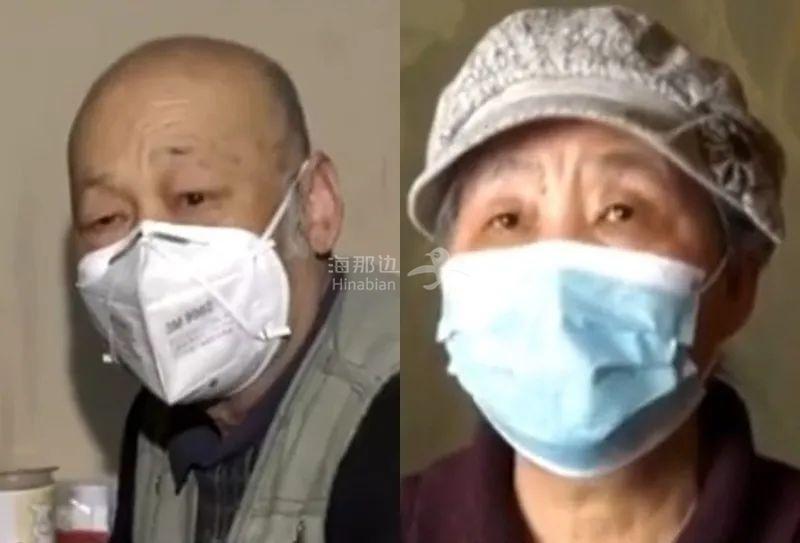 傻眼! 华人夫妇结婚30年 严格AA制 鸡蛋都要标号防偷 真相太扎心...