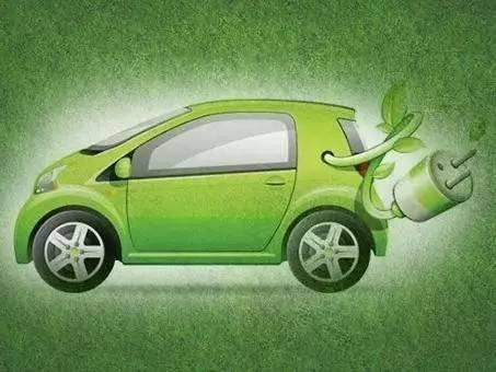 【新闻】生产新鲜空气我们是认真的!2030年起爱尔兰将停止售卖燃油车和汽油车