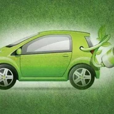 生产新鲜空气我们是认真的!2030年起爱尔兰将停止售卖燃油车和汽油车