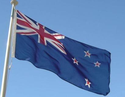 新西兰移民政策调整 技术移民打分系统或将改革