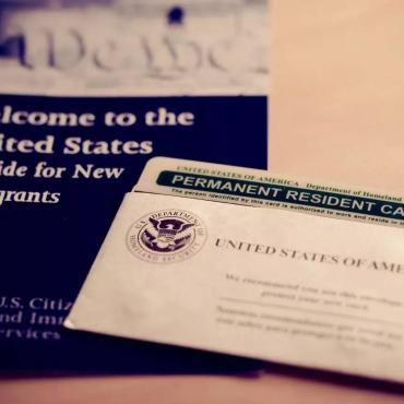 绿卡是会被取消的 频出美国持有者必须了解3件事