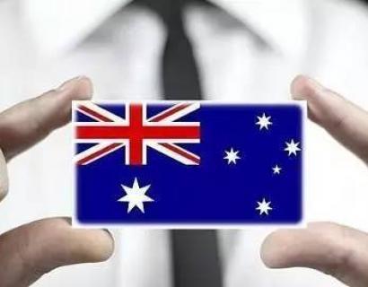 在澳洲遇到黑心雇主、骗子、纠纷怎么办?