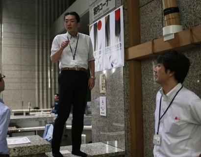 日本终于撑不住了!计划大量引进海外劳工,这其中考虑移民?