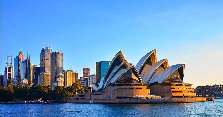 移民澳洲后必知的5件事!