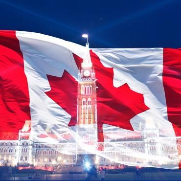 目前为止,有哪些最适合中国人移民加拿大的方法?