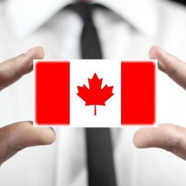 为什么说魁省投资移民是一个成熟稳定的项目?