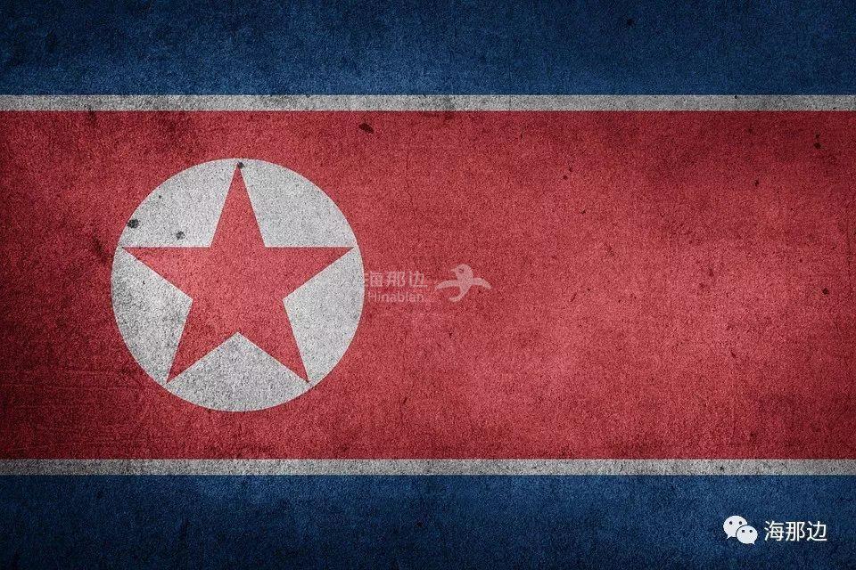 手把手教你移民朝鲜。