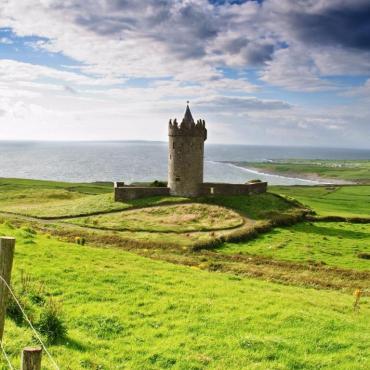 爱尔兰投资移民申请条件及所需材料