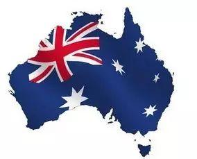 澳洲未来5年紧缺职业技术移民