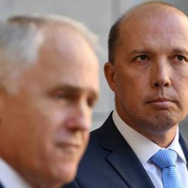 澳洲入籍政策突然收紧,变成澳洲人有多难?