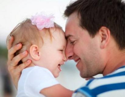 澳洲当妈妈的福利来了 政府提高带薪产假 可多领$1300补贴!