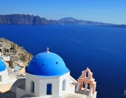 希腊2016移民政策变化汇总
