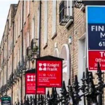 爱尔兰哪些地方最不适合投资房产?