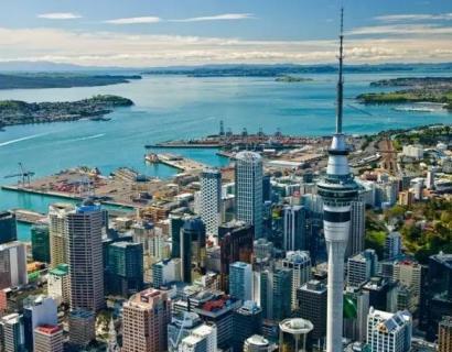 在新西兰该如何求职?(务必收藏)