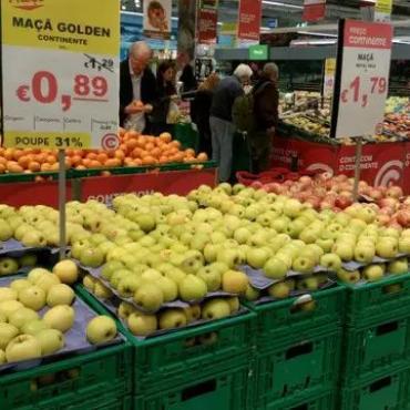 都说葡萄牙物价低,移民之后日常开销到底需要多少钱?