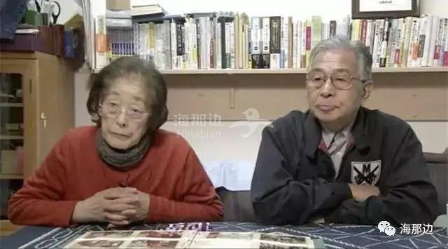 一家年赚7亿的便利店,告诉你日本实体店干掉电商的秘密