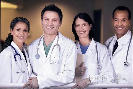 澳洲医疗保健系统位列发达国家第二名