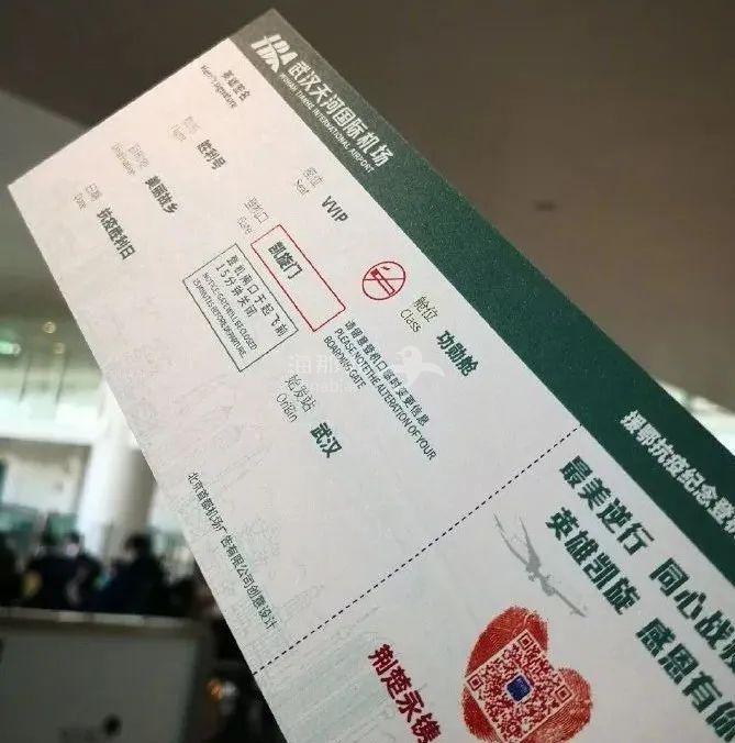 """钟南山43岁才留学,和父亲相比是""""失败""""的"""