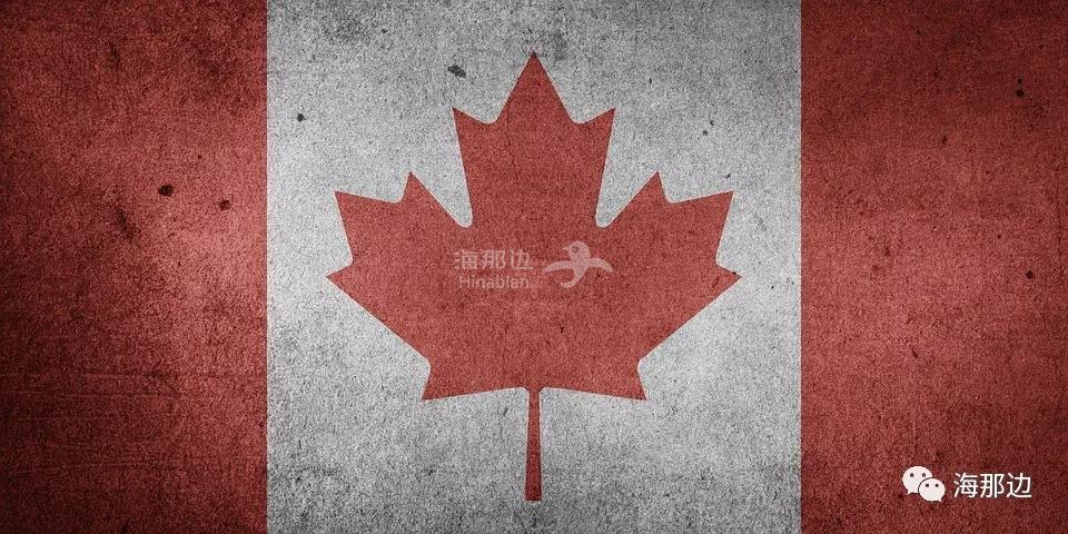 花17万加币买工作,中国人造假移民加拿大被查