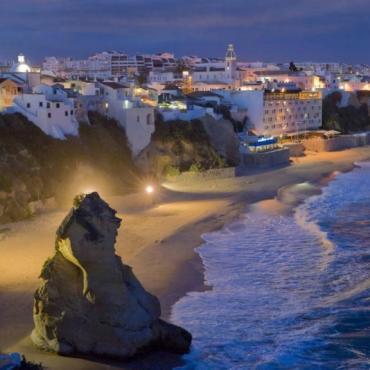 葡萄牙移民:投资一套房产,收货八大福利!1=8!