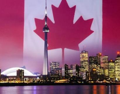 汇总 加拿大魁省投资移民最全攻略