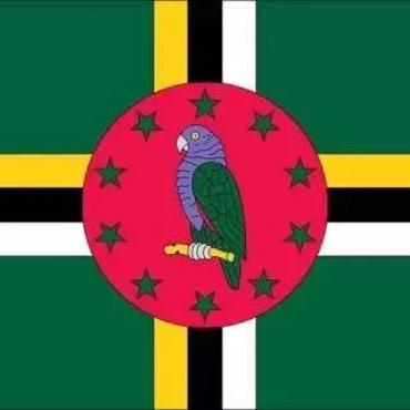 怎样移民到多米尼克?这个加勒比小国的护照有多好用?