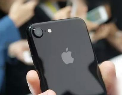 猜灯谜赢大礼庆中秋:这里有一部iphone7在等你|活动