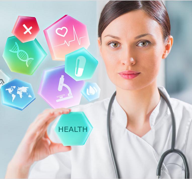 有话说第7期:国外医疗真的比国内好吗?