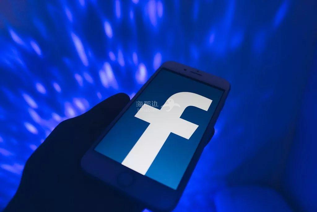 """脸书谷歌向媒体猛""""示好"""",只为掩盖""""罪行""""?"""