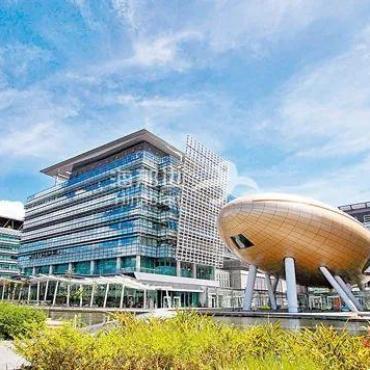 最新|香港特区政府公布科技人才入境计划