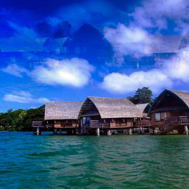 汇总 | 瓦努阿图投资移民项目史上最全攻略