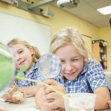 如何选择适合孩子的学校?