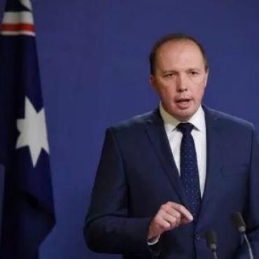 收紧!澳移民局严格审查,永居签发数量将骤降!亚洲人申请技术移民难上加难