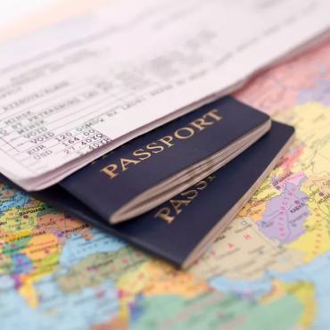这就是全球卖护照最成功的国家,中国富豪和比特币大佬的最爱