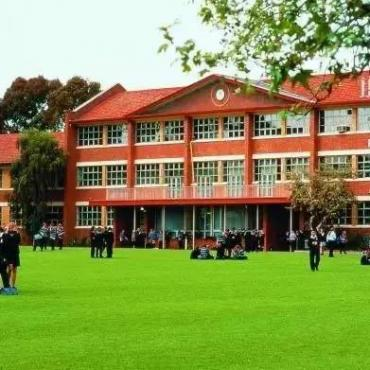 你真的足够了解澳洲公立和私立中学吗?