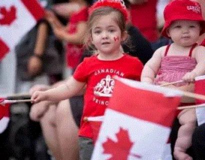 加拿大新移民配额预计大幅增加移民人数!