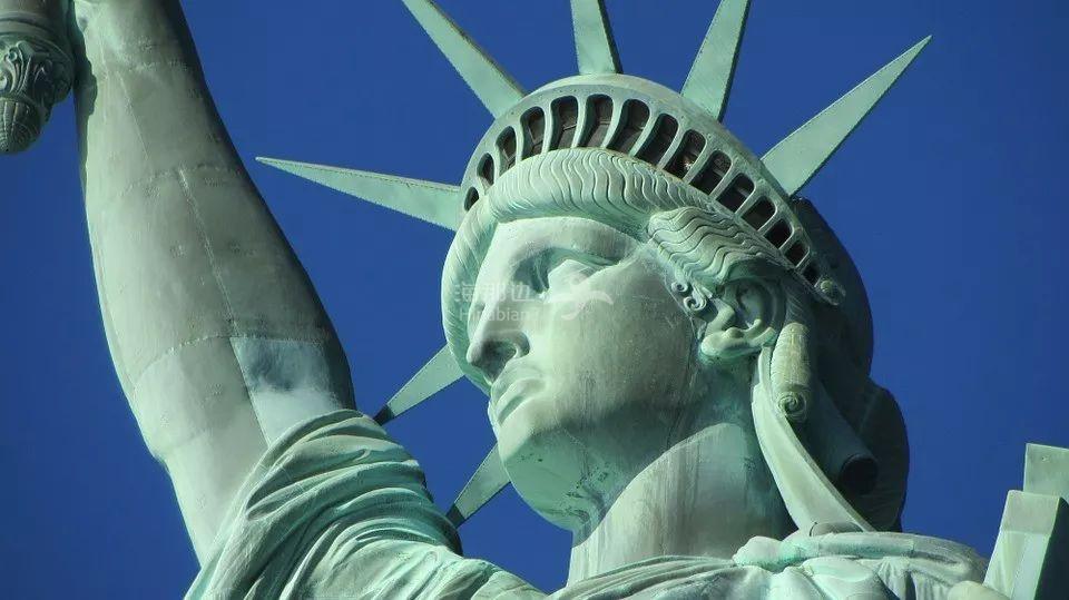 2020年移民美国还有什么方法吗?
