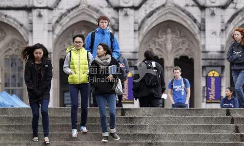 中国留学生专攻白人女性下手,轻松骗财百万!
