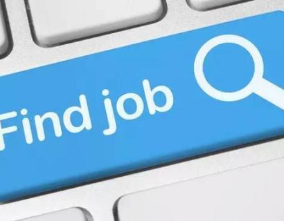 加拿大最好找工作的10个城市名单出炉