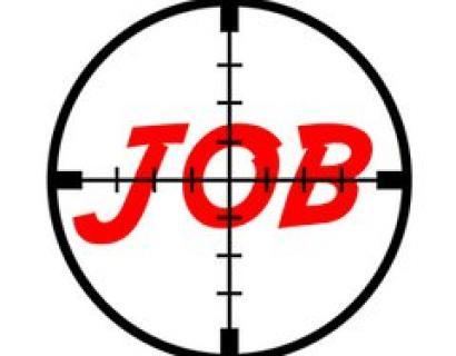 最全的美国找工作网站信息!