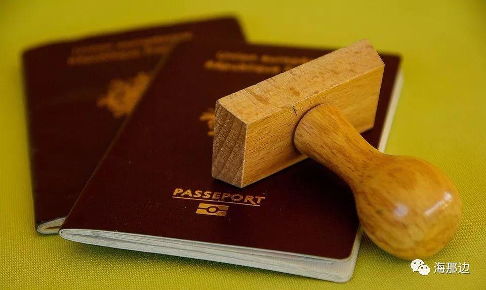 安提瓜移民优势大汇总,一个岛国护照能有多好用