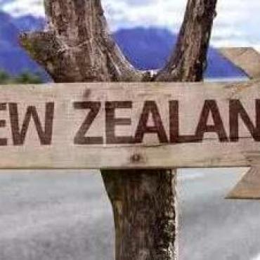 新西兰普通投资移民新政实施,申请更难了?