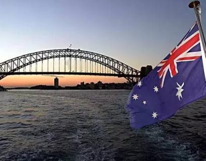 澳洲技术移民 13条加分项助你一臂之力