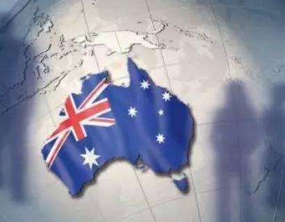 澳洲新移民怎么成功从事专业工作