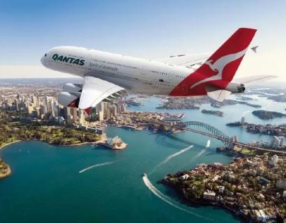 澳洲投资移民188B签证优点详细解析