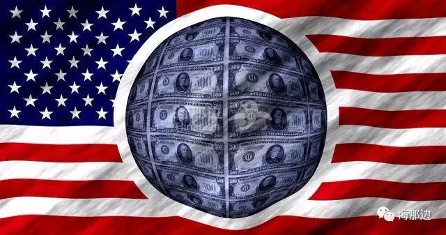 国人对美国的10大误解,你肯定也曾经这样看美国