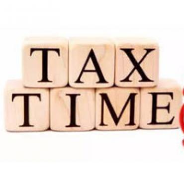 报税季必读:为什么你会被税局查税