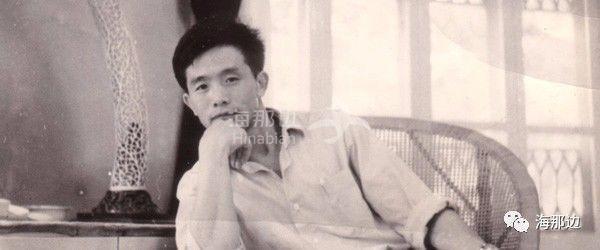 19岁,他问了句中国向何处去,被关十年出来成诺奖级学者